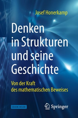 cover Denken in Strukturen.jpg